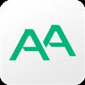 AA租车 V5.12 苹果版