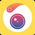 相机360PC版 V9.7.6 最新免费版