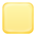黄油相机 V4.6.1 安卓版