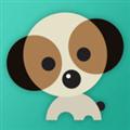 捞月狗 V2.5.2 iPhone版