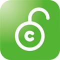 酷划锁屏赚钱免邀请码破解版 V3.8.2.3 安卓版