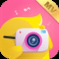花椒相机 V2.9.2 安卓版