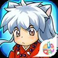 犬夜叉妖刀传说手游破解版 V1.0 安卓版