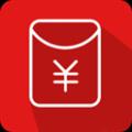 新圣战红包神器秒抢破解版 V1.0 安卓版
