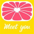 美柚 V6.0.6 iPhone版
