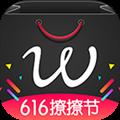 豌豆公主 V4.3.8 安卓版