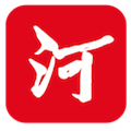 河南日报 V2.0.3 苹果版