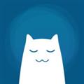 小睡眠 V4.0.7 苹果版