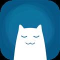 小睡眠 V1.6.1 安卓版