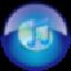iRinger(iphone铃声制作软件) V4.6.2 绿色免费版