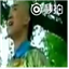 韩泰语综合版还珠格格视频完整版 V1.0 最新版