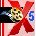 ConvertXtoDVD(视频转换器) V7.0.0.68 官方版