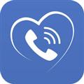 爱呼 V2.0.4 iPhone版