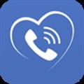 爱呼免费电话 V2.0.4 安卓版