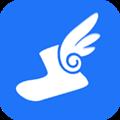 飞语 V5.9.4 安卓版
