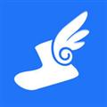 飞语 V3.5.1 iPhone版