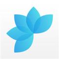 WELL健康 V5.5.2 iPhone版