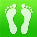 足底按摩 V1.0.5 安卓版