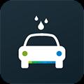 Q洗车 V1.1.3 安卓版