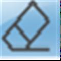 淘水印 V1.0.2 绿色版