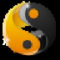 生辰八字宝宝取名软件 V2016 破解版
