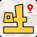 吐槽Map V1.4.1 安卓版