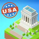 美国制造者 V1.0.3 苹果版