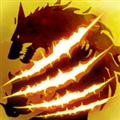 天天狼人杀 V2.4.2 iPhone版