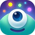 虫虫大作战 V1.7.4 苹果版