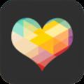 滤镜格子 V1.0.28 安卓版