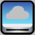 秃鹫图标提取工具 V1.1.0 官方版