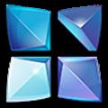 Next桌面破解版 V3.23 安卓版