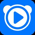 百度视频去广告版 V7.36.2 安卓版