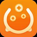 布丁小贷 V2.2.6 iPhone版