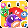 欢乐球吃球刷分版 V1.0 安卓版