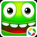 爱豆贪吃蛇破解版 V1.0 安卓版