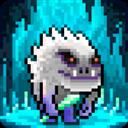 怪物逃跑中文版 V1.3 安卓版