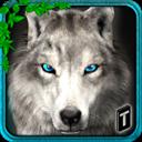 终极狼冒险3D破解版 V1.5 安卓版