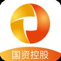 金投手 V4.4.3 安卓版