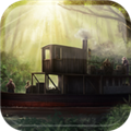 Victoria 2 Heart of Darkness(维多利亚2:黑暗之心) V1.1.1 Mac版
