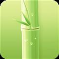 竹迹 V3.1.3 安卓版