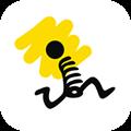 运动酷 V2.0.10 安卓版