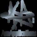 Icons Asaapplications(图标制作) V1.3.14.39214 官方版