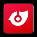 PYRO音乐 V2.5.0 安卓版