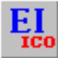 Ei图标搜索 V2.8.4.2560 官方版