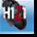 H1Z1鼠标连点器 V1.3 绿色版