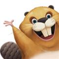狸米学习 V2.4.36 苹果版