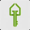 钥匙宝 V3.0.4 安卓版