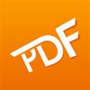 极速PDF阅读器 V1.3.1 苹果版
