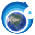 奥维互动地图浏览器 V6.6.7 官方免安装版